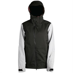 Ride Belmont Jacket - Women's