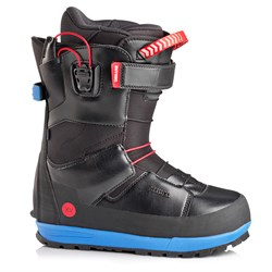 Deeluxe Spark XV PF Snowboard Boots 2019 - Used