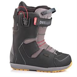 Deeluxe Deemon PF Snowboard Boots 2019
