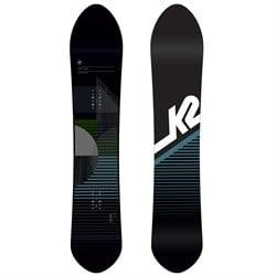 K2 Eighty Seven Snowboard