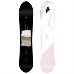 K2 Wildheart Snowboard - Women's  - Used