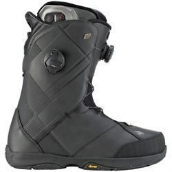 K2 Maysis Heat Snowboard Boots