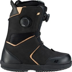 K2 Estate Snowboard Boots - Women's 2020