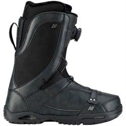 K2 Sapera Snowboard Boots - Women's 2019