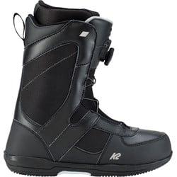 K2 Belief Snowboard Boots - Women's  - Used