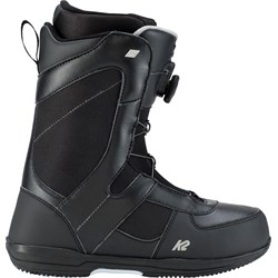 K2 Belief Snowboard Boots - Women's  - Used