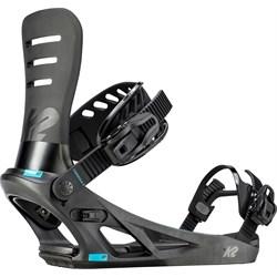 K2 Formula C Snowboard Bindings 2019