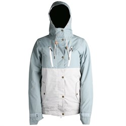 Ride Wallingford Shell Jacket - Women's