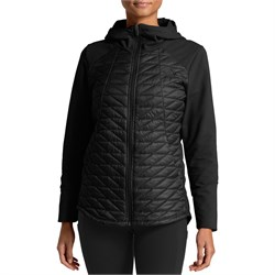 The North Face Motivation ThermoBall™ Jacket - Women's