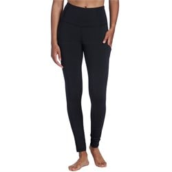 The North Face Motivation High-Rise Pocket Tights - Women's