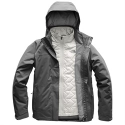 d28ce0200f The North Face ThermoBall™ Snow Triclimate® Jacket - Women s