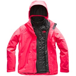 The North Face Carto Ticlimate® Jacket - Women's