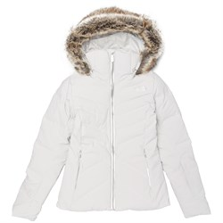 Women S The North Face Jackets