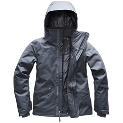 The North Face Lenado Jacket - Women's