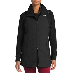 The North Face Terra Metro SingleCell Vest - Women's
