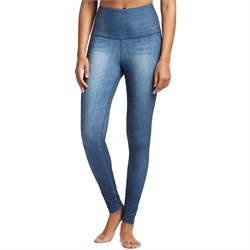 The North Face TNF™ High-Rise Tights - Women's