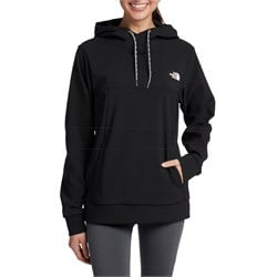 The North Face Tekno Fresh Hoodie - Women's