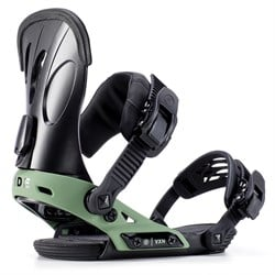 Ride VXN Snowboard Bindings - Women's 2019