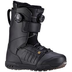 Ride Deadbolt Snowboard Boots
