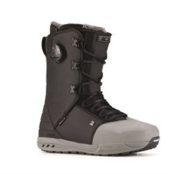Ride Fuse Snowboard Boots 2019