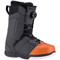 Ride Jackson Snowboard Boots 2019