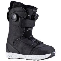 Ride Karmyn Snowboard Boots - Women's