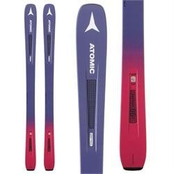 Atomic Vantage 86 C W Skis - Women's