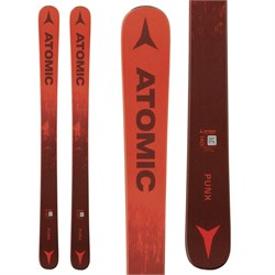 Atomic Punx Jr Skis - Boys'