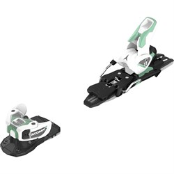 Atomic Warden MNC 11 Ski Bindings 2020
