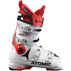 Ski Boots Sale >> Atomic Hawx Ultra 130 S Ski Boots 2019