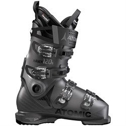 Atomic Hawx Ultra 120 S Ski Boots 2019