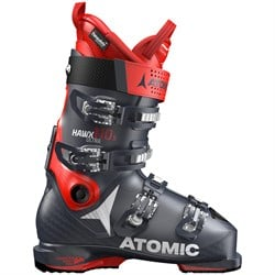 Atomic Hawx Ultra 110 S Ski Boots  - Used