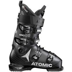 Atomic Hawx Ultra 100 Ski Boots 2020