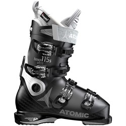 Atomic Hawx Ultra 115 S W Ski Boots - Women's  - Used