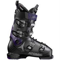 Atomic Hawx Ultra 95 W Ski Boots - Women's  - Used