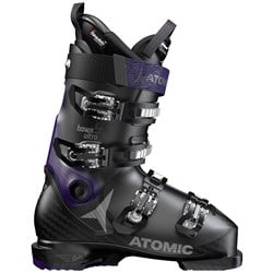 Atomic Hawx Ultra 95 W Ski Boots - Women's 2019
