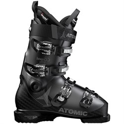 Atomic Hawx Ultra 85 W Ski Boots - Women's 2019