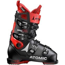 Atomic Hawx Prime 130 S Ski Boots 2019