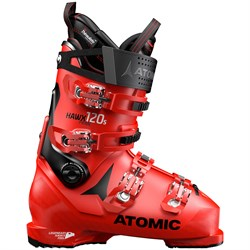 Atomic Hawx Prime 120 S Ski Boots 2019
