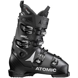 Atomic Hawx Prime 110 S Ski Boots 2019