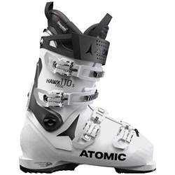 Atomic Hawx Prime 110 S Ski Boots  - Used