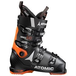 Atomic Hawx Prime 100 Ski Boots  - Used