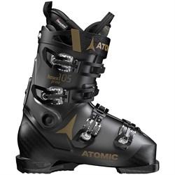 Atomic Hawx Prime 105 S W Ski Boots - Women's 2019