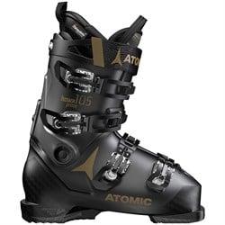 Atomic Hawx Prime 105 S W Ski Boots - Women's 2020