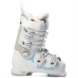 Atomic Hawx Prime 95 W Ski Boots - Women's