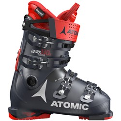 Atomic Hawx Magna 130 S Ski Boots