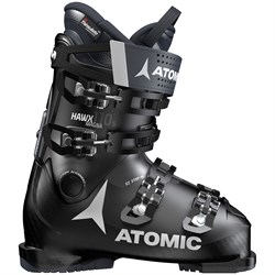 Atomic Hawx Magna 110 S Ski Boots  - Used