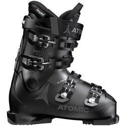 Atomic Hawx Magna 105 S W Ski Boots - Women's 2020