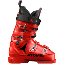 Atomic Redster Club Sport 110 Ski Boots