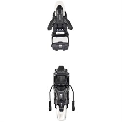 Atomic Shift MNC 13 Alpine Touring Ski Bindings 2019
